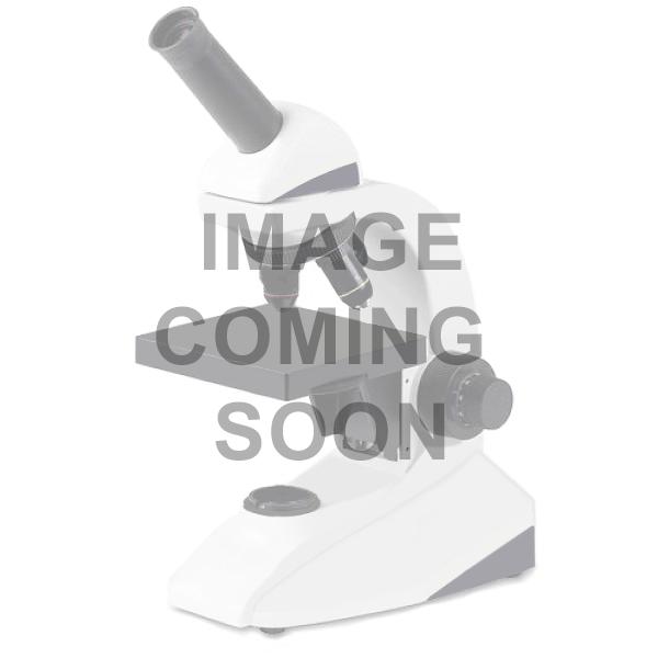 Confocal MicroALEX-FCS